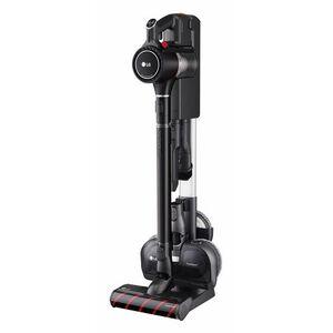LG  WIFI 無線濕拖吸塵器 A9K-MAX2