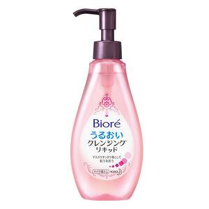 Biore Cleansing Liquid