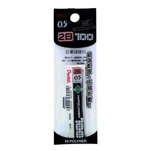 LPentel C205 Pencil Refill