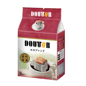 Doutor Drip Coffee-Mocha