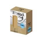 雅方北海道a雪阿薩姆煉乳奶茶, , large