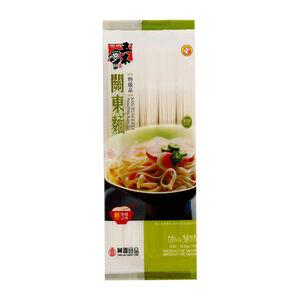 Cuanton Noodle