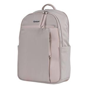 eminent 16 62-70125 Backpack