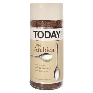 當代阿拉比卡咖啡 95g