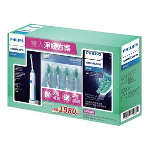 Philips HX3216 Electric Tooth Brush