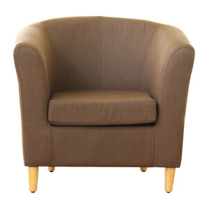 安琪單人沙發椅31I270