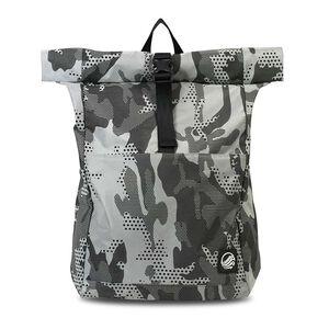 GOANNAR Backpack