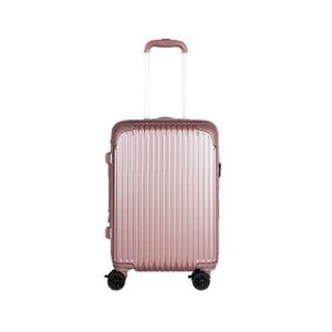 JYO2147 19.5 Luggage