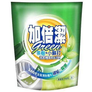 JET Best Sopp Washtank Cleaner