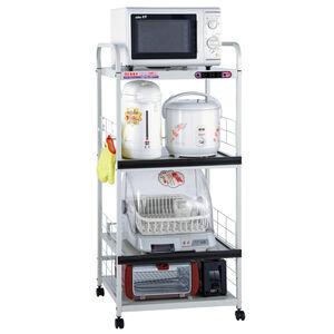 4-Tier Kitchen Organizer RacA-124-4