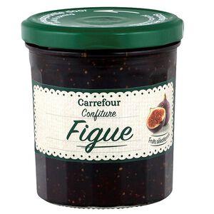 C-Fig Jam 370g