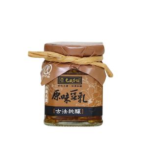 Soy Bean Cheese - Original