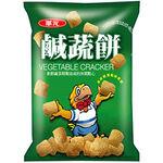 華元超值包-鹹酥餅, , large