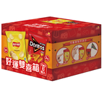 Lays  DT Mixed, , large