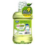 Shallop Anti-Cavity Fluoride Mouthwash, , large