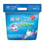 Shallop Thread Dental Flossk, , large