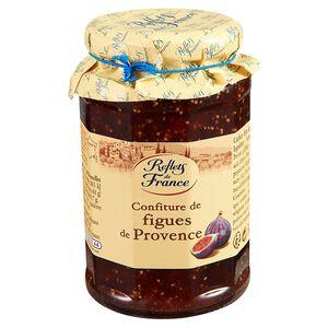 C-RDF Provence Fig Jam