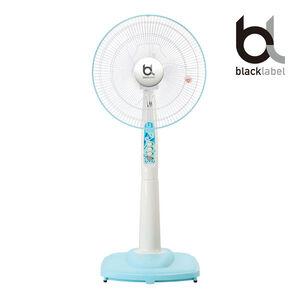 blacklabel BL-9145 14吋立扇
