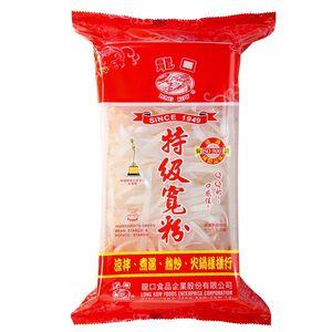 Green Bean Noodle300g