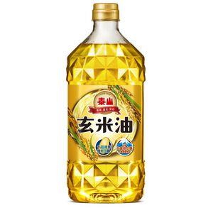 Taisun Rice Bran Oil 1.5L