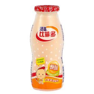 比菲多發酵乳-原味-160ml*6到貨效期約6-8天