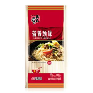 YELLOW NOODLE300g