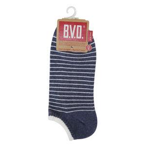 Ladies Socks With Design