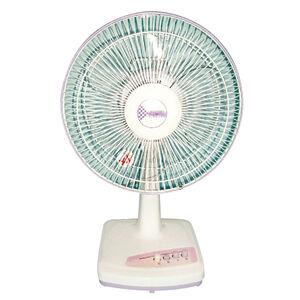 Santory SL-3501A 10 Desk Fan