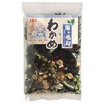 千浦麩卷魚板海帶芽, , large