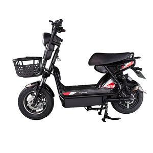DIVANO X1 E-Bike(lithium)
