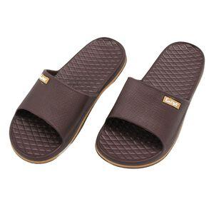 outdoor slippers