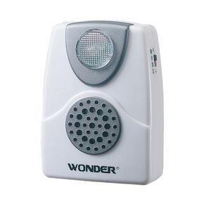 Wonder WD-9305