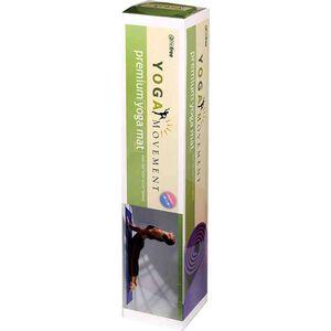 Comefree Premium Yoga Mat