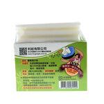 Kingeagle laundry soap, 檀香, large