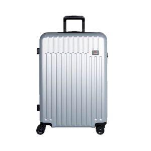 CROWN C-F1785-29 Luggage