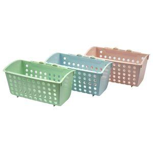 Q3-0257 hanging basket