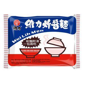 維力炸醬麵(包) 90g