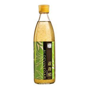 PCC Health Vinegar Of Aloe