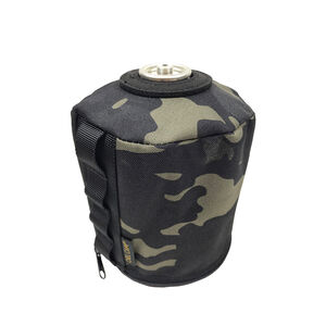 OWL CAMP Big Mountain Gas Canister Cover