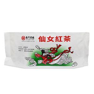 Taiwan Formosa Black Tea
