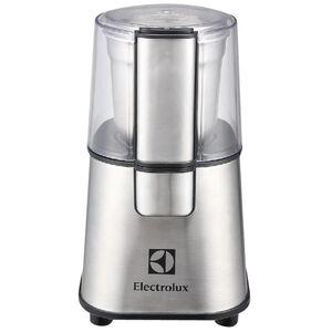Electrolux ECG3003S Coffee Mill