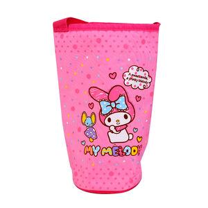 三麗鷗輕便水壺袋