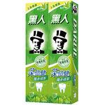 黑人牙膏--茶倍健, , large
