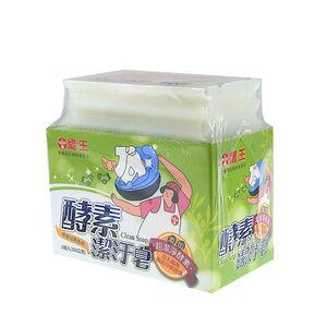 Kingeagle laundry soap