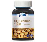 PCW lecithin, , large