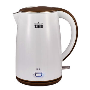 Ta Chia Yuan TCY-2607 Heating Pot