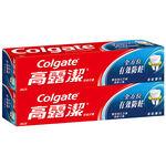 004含贈Colgate Fresh-Mint Toothpaste, , large