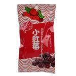 小紅莓50g, , large