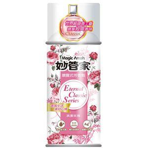 Air Freshener Spray  Rose