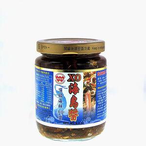 XO Seafood Sauce